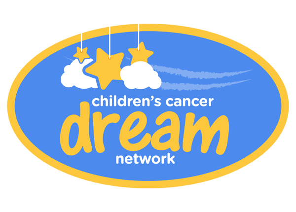 Children's Cancer Dream Network